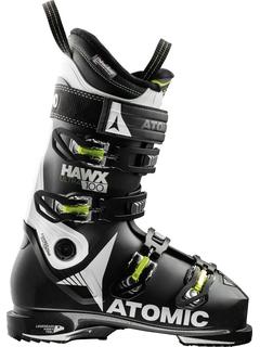 Горнолыжные ботинки Atomic Hawx Ultra 100 (18/19)