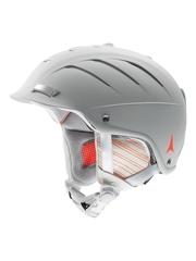 Горнолыжный шлем Atomic Affinity W