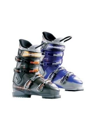 Горнолыжные ботинки Rossignol Exalt X8