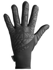 Перчатки Odlo Primaloft/Powerstretch