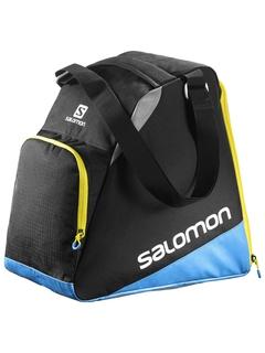 Сумка для ботинок Salomon Extend Gear Bag