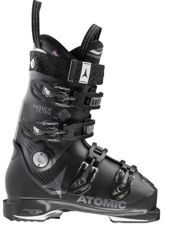 Горнолыжные ботинки Atomic Hawx Ultra 80 W 16/17