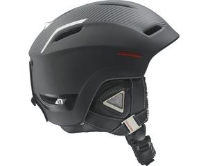 Шлем Salomon Phantom Auto Custom Air