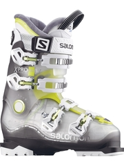 Горнолыжные ботинки Salomon X Pro R80 W (16/17)