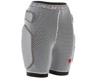Шорты Dainese Kid Short Protector
