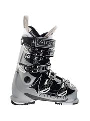 Горнолыжные ботинки Atomic Hawx 80 W (15/16)