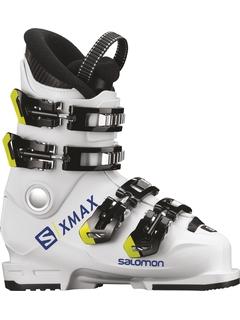 Горнолыжные ботинки Salomon X Max 60T L