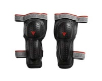 Защита колен Dainese Snow Knee Guard Air