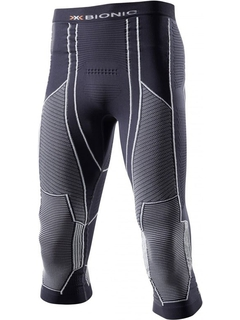 X-Bionic кальсоны Moto Energizer Summerlight Medium