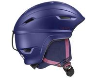 Шлем Salomon Pearl 4D