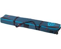 Чехол для лыж Atomic Tail Wheelie 2