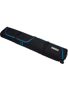 Чехол для лыж Thule RoundTrip Ski Roller