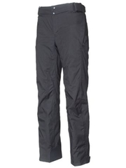 Горнолыжные брюки Phenix Neo Spirit Salopette (11/12)