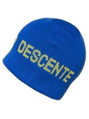Шапка Descente Boone