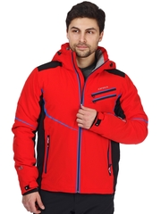 Куртка Icepeak Nick