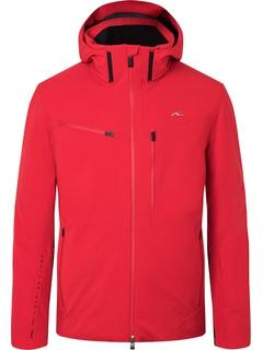 Куртка Kjus Cuche III Jacket