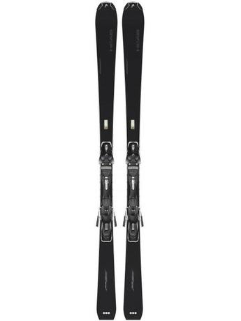 Горные лыжи с креплениями Head Chip 71 SW PR Pro + PRD 14 11/12