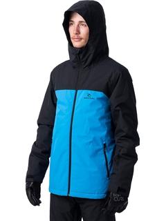 Куртка Rip Curl Enigma JKT