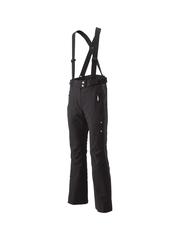Горнолыжные брюки Goldwin Speed II (12/13)