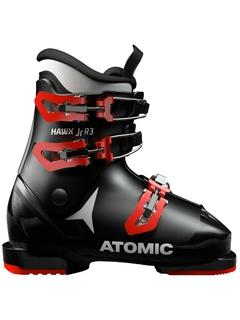 Горнолыжные ботинки Atomic Hawx JR R3