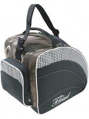 Сумка для ботинок Head Women Boot Bag