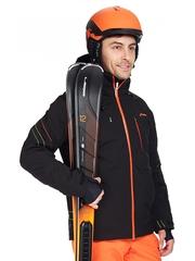 Куртка Phenix Orca Jacket M