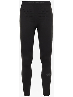 The North Face кальсоны M Sport Tights