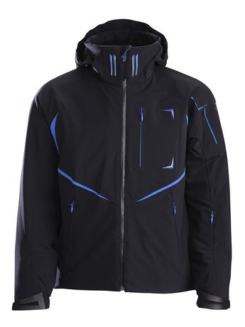 Куртка Descente Shock