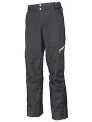 Горнолыжные брюки Phenix Eagle Pants