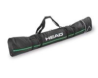 Чехол для лыж Head Double Ski Bag 170/190 (15/16)