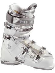 Горнолыжные ботинки Head Vector 100 One HF (10/11)