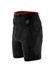 Шорты Dainese Soft Pants Short