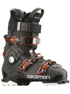 Горнолыжные ботинки Salomon QST Access 70 (19/20)