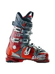 Горнолыжные ботинки Atomic B 90 (12/13)