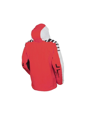 Горнолыжная куртка Rossignol Leader STR JKT Black