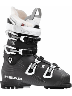 Горнолыжные ботинки Head Nexo LYT 110 W G (18/19)