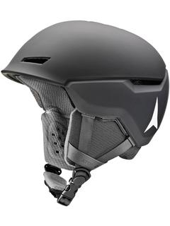 Горнолыжный шлем Atomic Revent