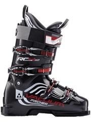 Горнолыжные ботинки Fischer RC4 110 Vacuum (14/15)
