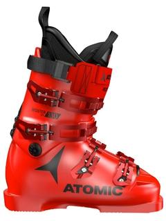 Горнолыжные ботинки Atomic Redster STI 130 (19/20)