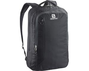 Рюкзак Salomon Junin Pack