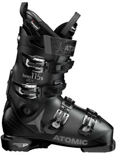 Горнолыжные ботинки Atomic Hawx Ultra 115 S W (19/20)