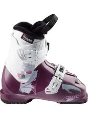 Горнолыжные ботинки Atomic Waymaker Girl 2 (14/15)