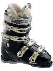 Горнолыжные ботинки Head Edge+ 8.5 One