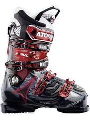 Горнолыжные ботинки Atomic H 110 (10/11)