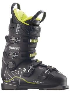 Горнолыжные ботинки Salomon X Max 130 (18/19)