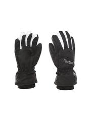 Перчатки Rossignol JR Flury G Black