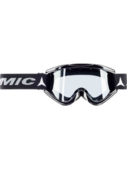 Маска Atomic Race RS