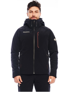 Куртка Descente Finnder Jacket