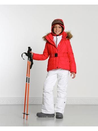 Горнолыжный костюм Poivre Blanc Ski Classic