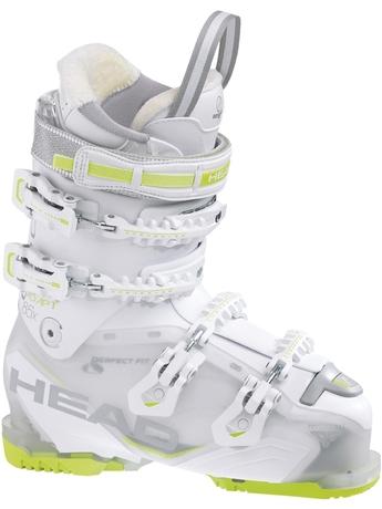 Горнолыжные ботинки Head Adapt Edge 85 X W 15/16